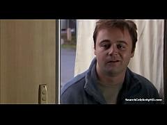 Charlotte Gregg Underbelly S01E01 2008