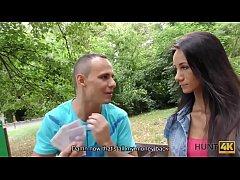 thumb hunt brunette h ottie letna garden sucks str a den sucks str arden sucks strang