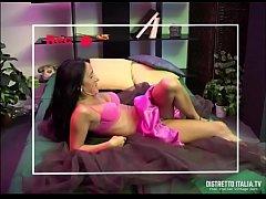 REC Reality porno vol.28 : vere escort e prostitute filmate con clienti reali