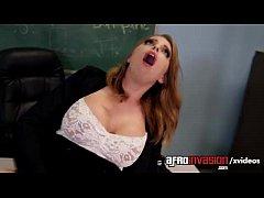 thumb teacher slut