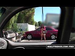 RealityKings - Street BlowJobs - Blow By Blow