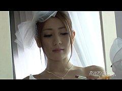 Brides get fucked by...