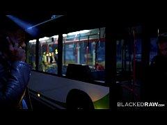 thumb blackedraw two  beauties fuck giant bbc on bus iant bbc on bus iant bbc on bus