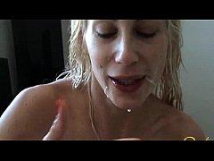 pussy_1198644