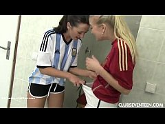 Cayla tess latina argentina sex fucking hard
