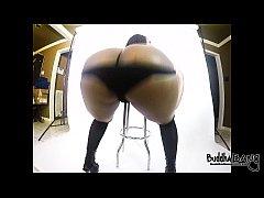 Bugatti Bubblez New Porn...