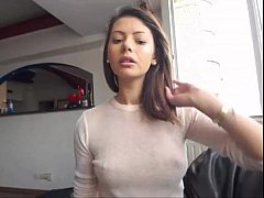 thumb xvideos com d08b895f7ac478c19f7512a680c35ee0