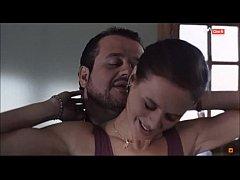 Emma Suarez - Una casa en las afueras (1995)