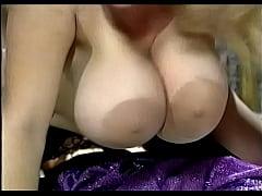 Tit roulette wZena Fulsom, Minka, Wendy Whopper...