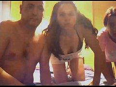 tenemos en casa camaras susy  de orgia webcam