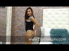EmilyCarterr-Sexy, atrevida y llena de pasión para ti - latina