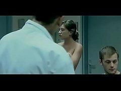Family fucking sex sort movie