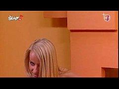 Stil-TV 120404 Sexy-Vyhra-QuizShow