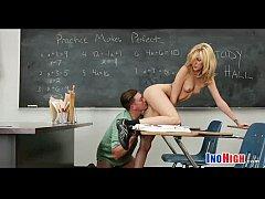 Innocent Amateur Schoolgirl 14 4 83