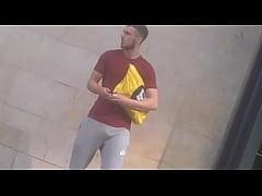 Video 1474154765