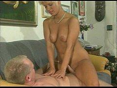 JuliaReaves-DirtyMovie - Dirty Movie 127 Camille Madoc - scene 2 - video 3 pussyfucking bigtits hard