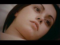 Lorna The Exorcist - Lina Romay Lesbian Possession Full Movie