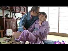 Secret Affair - China Movie Hot Sex Videos, Mov...