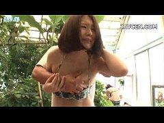 Desi Creampie Ebony Asia Erotic Fucked BigCock ...