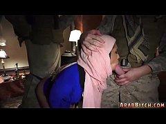thumb indonesian maid arab local working girl