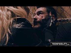 thumb teenfidelity  charles dera falls victim to a vampire mistress