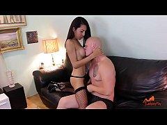 Ladyboy Thippy69 - Hot Sex...