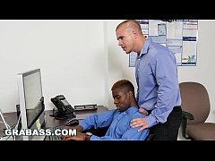 GRABASS - The team that...