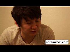 Phim Hàn Qu\u1ed1c - kp1502233