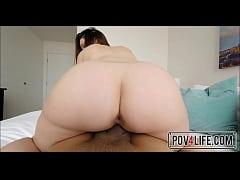 pussy_2131495