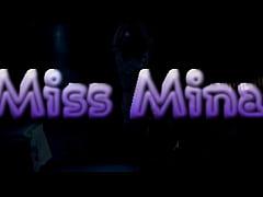 bergamosex 2016 miss mina