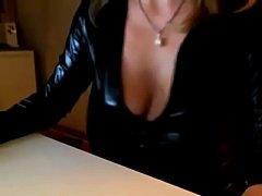 olja webcam6