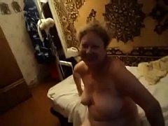 pussy_1981628