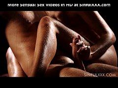thumb sinfulxxx hot c  ouples sensual sex sex  sex sex