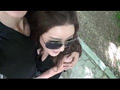 xvideos.com d2c74ea48f78a0d361423026d6b395de