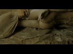 Jessica Schwarz in Perfume The Story A Murderer...