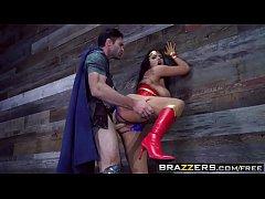 Brazzers - Brazzers Exxtra - Romi Rain and Char...