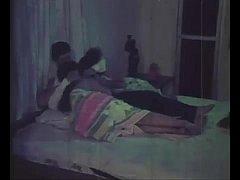 thumb secret of bed r  oom2