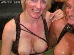 pussy_2201589
