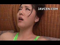 Blowjob Cheerleader Fucked Cumshot Japan Asian ...