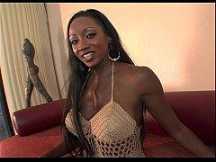 Ebony Diamond Jackson in...