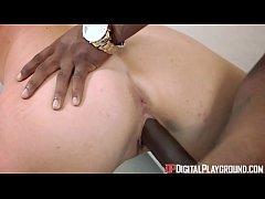 DigitalPlayGround - sexual freak scene...
