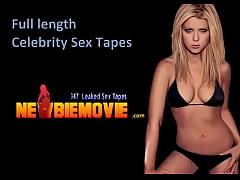 Heidi Montag leaked Sex Tape | Hot Celebrity Sex Tape