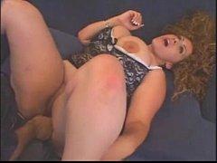 pussy_2110115