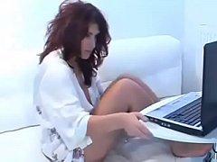 webcam 822