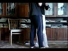 chastnoe-vyebal-koda-pereodevalas HomeCinema