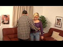 Sex Party.in.Deutschland.German.2009
