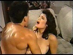 Heat Seekers (1991) - Alicyn Sterling, KC Willi...