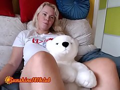 Chaturbate cams recorded show February 4th Chin...