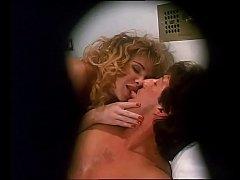 Cazzi in culo al campeggio (Full porn movie)