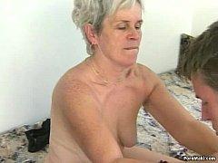 pussy_1741200